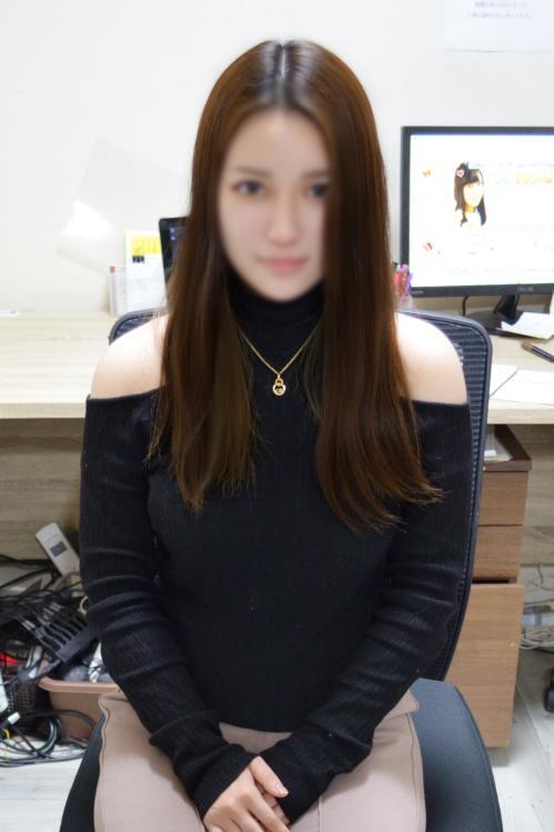 えつこ(19)