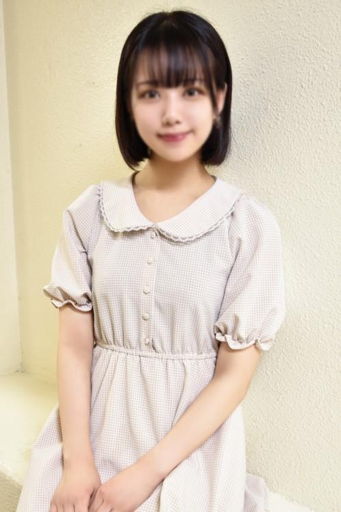 ちゆり(19)