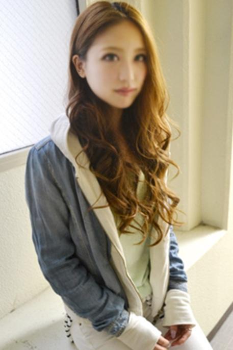 みか(19)